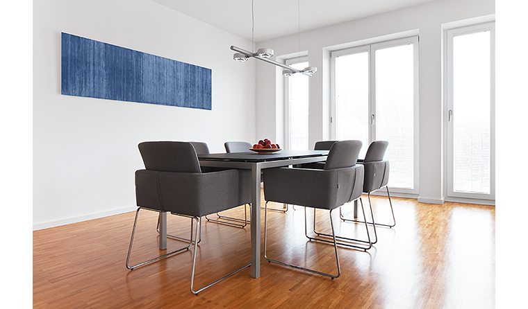 architectural photographer berlin austria jenna welzel. Black Bedroom Furniture Sets. Home Design Ideas
