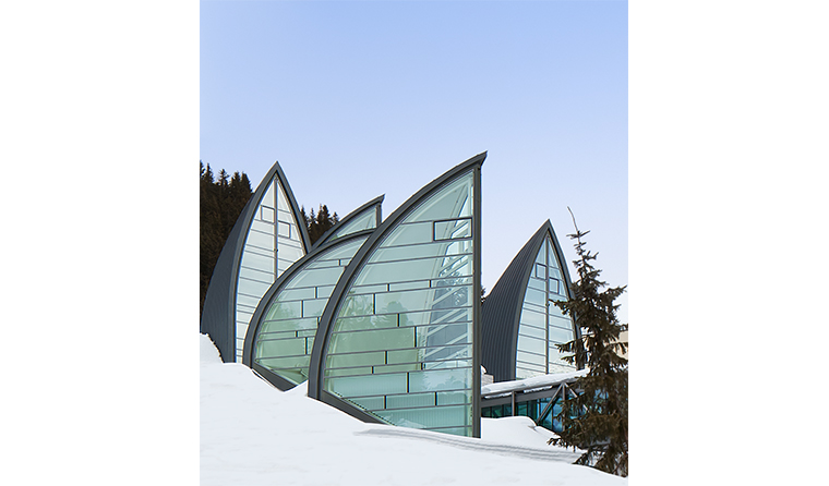 Therme_Tschuggen_Grand_Hotel_Arosa_Schweiz_Mario_Botta